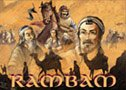 Rambam - The Story of Maimonides - DVD