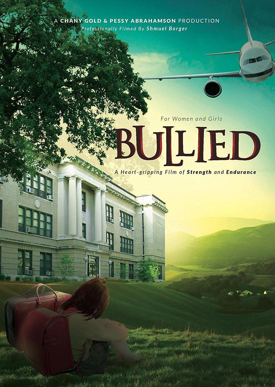 Bullied - DVD