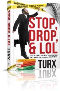 Stop Drop & LOL