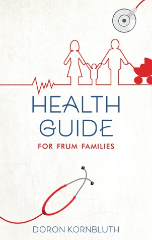 Health Guide for Frum Families