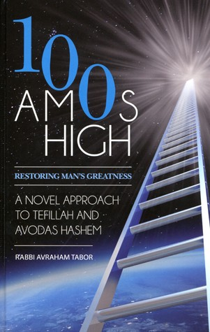 100 Amos High - Restoring Man's Greatness