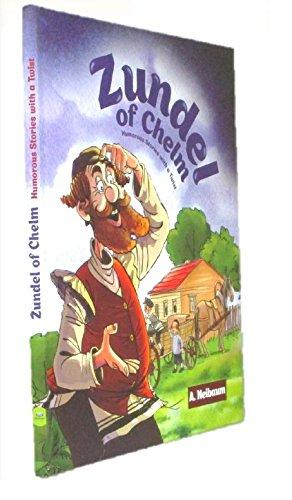 Zundel Of Chelm