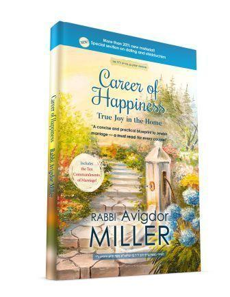 Career of Happiness - Revised and expanded edition