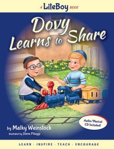 Dovy Learns to Share