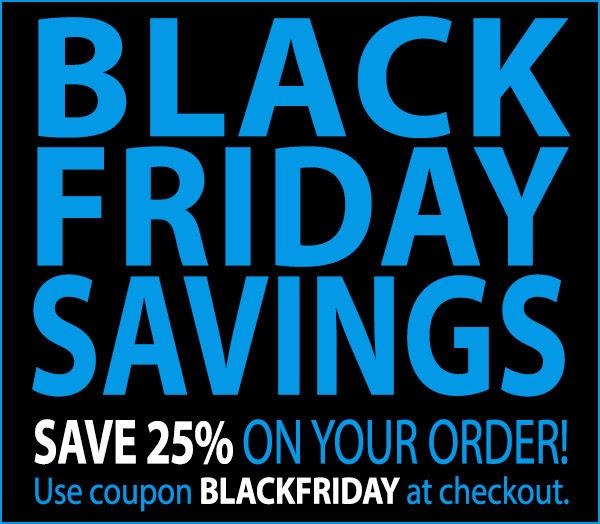 Menucha Publishers Black Friday Savings