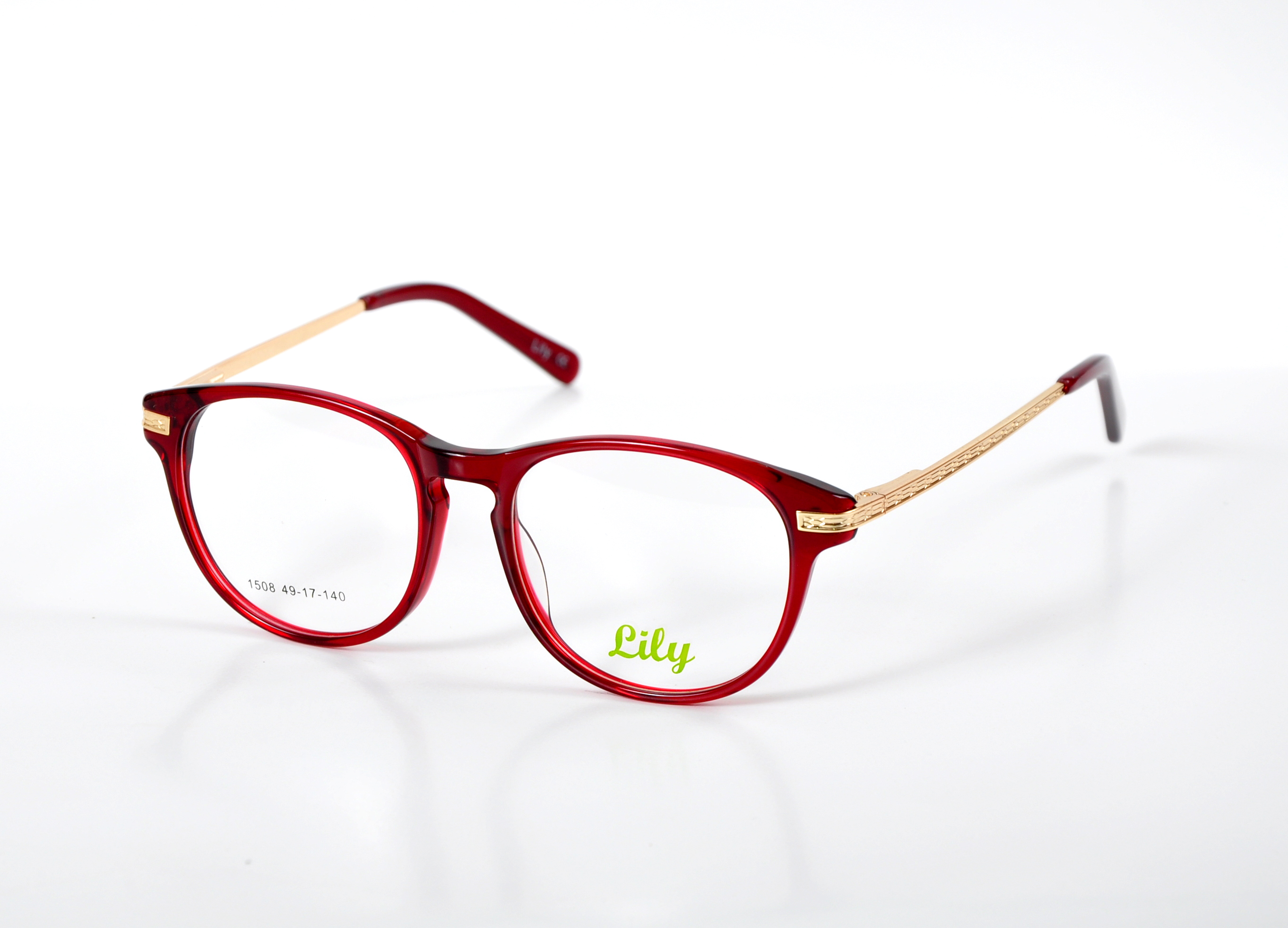 Lily 1508