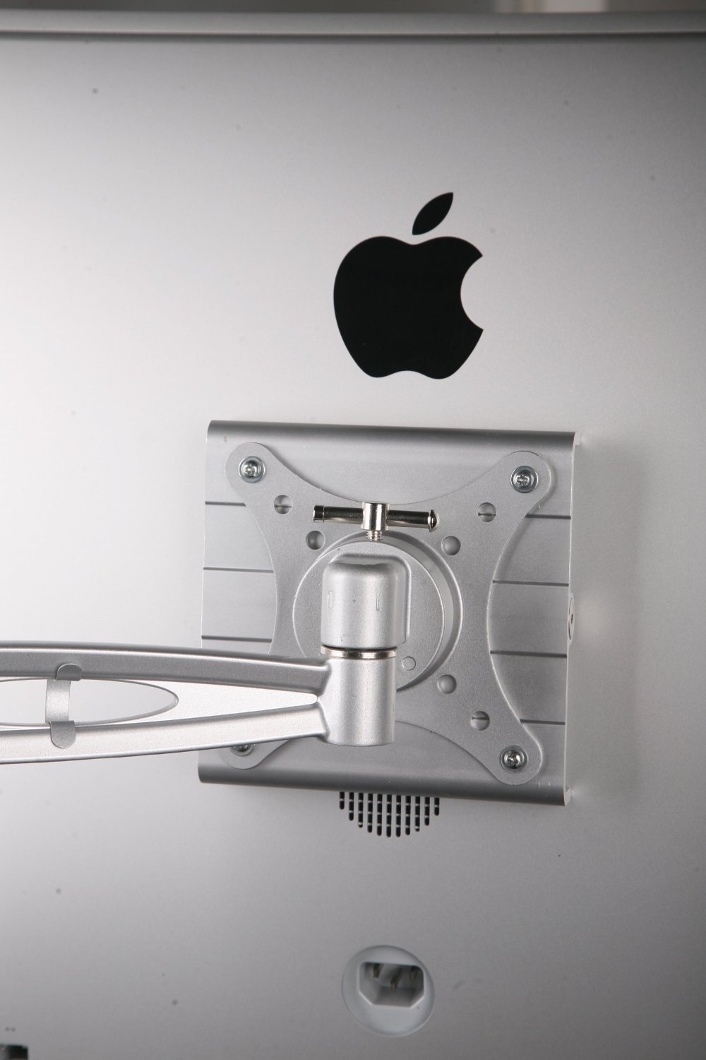 Vesa Adapter For Apple Thunderbolt Display And More